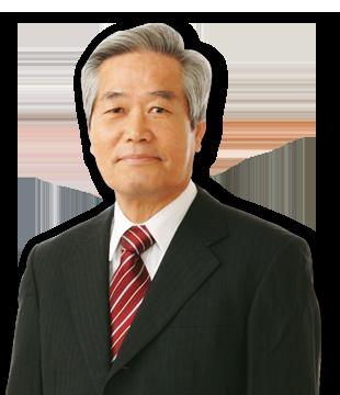 神戸の寺岡直樹事務所税理士事務所 代表:寺岡直樹